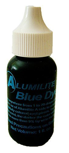 alumilite-colorant-single-color-liquid-pigment-dye-blue