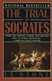 The Trial Of Socrates (0330307819) by I. F. Stone