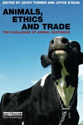 animals-ethics-and-trade-the-challenge-of-animal-sentience
