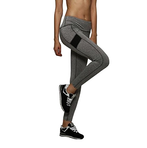 pantalon-de-sport-ularmo-femmes-sports-courir-tight-pantalons-gym-yoga-leggings-quick-dry-fitness-pa