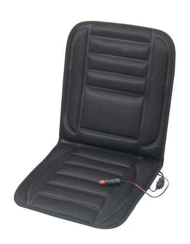 Unitec 75750 Auto-Sitzheizung