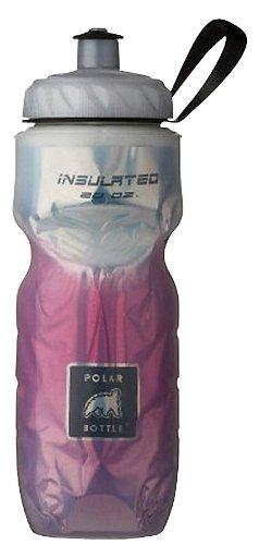 Polar Fade Insulated Water