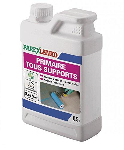 parexgroup-2599-primaire-tous-supports-05-l