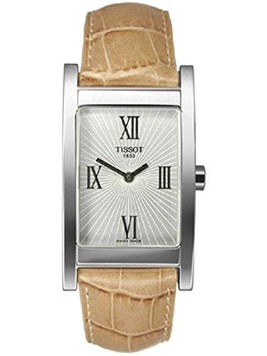 Tissot Women's Happy Chic watch #T016.309.16.033.01