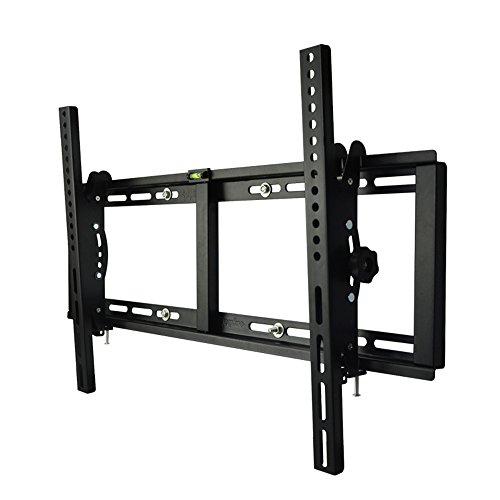 "Sunydeal Tv Wall Mount Bracket For Sony Bravia 32"", 37"",40"", 42"", 46"", 47"", 50"", 55"" , 60"" Inch Lcd Led Hdtv With Vesa Up To 400X600Mm"
