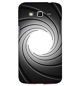 PrintHaat Hard Polycarbonate Designer Back Case Cover for Samsung Galaxy Mega 5.8 I9150 :: Samsung Galaxy Mega Duos I9152