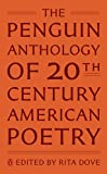 img - for The Penguin Anthology of Twentieth-Century American Poetry book / textbook / text book