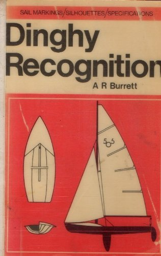 Dinghy Recognition PDF