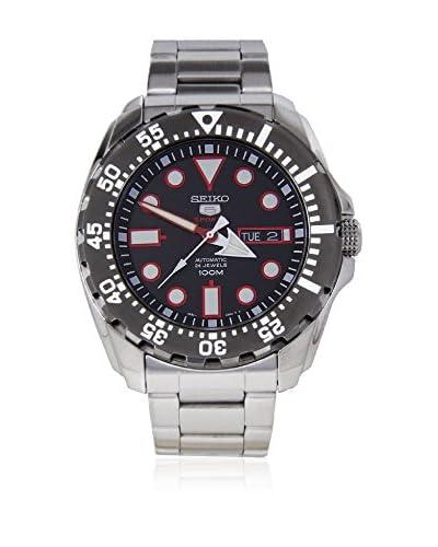 Seiko Reloj SRP603K1  46 mm