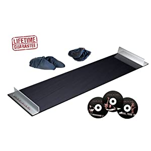 Amazon.com : Obsidian Slide Board