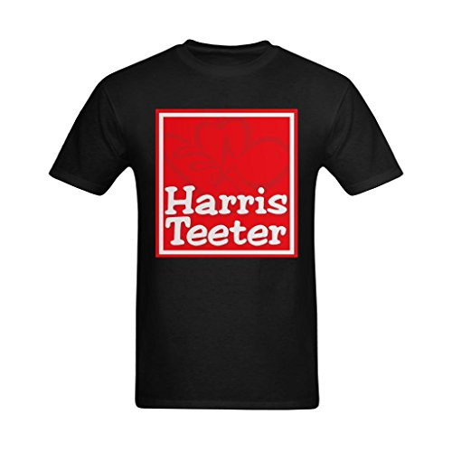 youranli-mens-harris-teeter-red-poster-fashionable-shirt-2xl