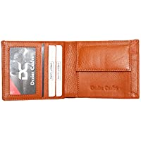 Exclusive Casual Leather Wallet