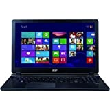 Acer Aspire V5-552P-X404 15.6-Inch Touchscreen Laptop (Cool Steel)