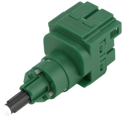 Kerr Nelson SBL107 Interruptor de luz de freno