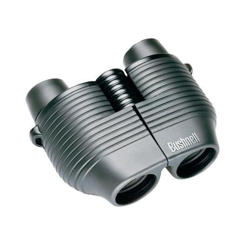 Bushnell 170825 Perma-Focus 8 X 25Mm Binoculars