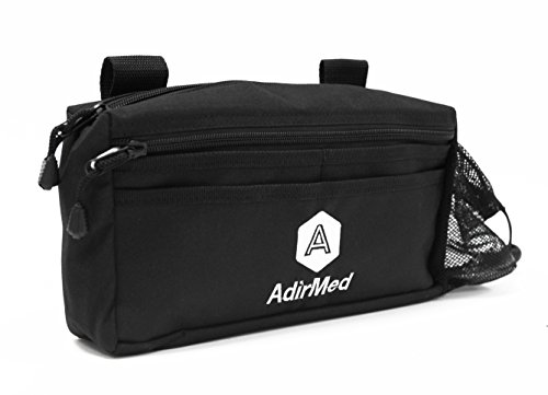 Товар для инвалидов AdirMed Wheelchair Pouch