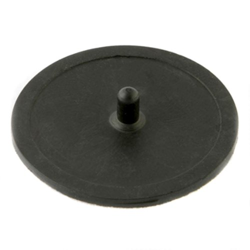 ESPRESSO MACHINE BACK FLUSH RUBBER DISK- BLIND