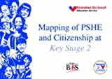 img - for Mapping of PSHE and Citizenship at Key Stage 2 book / textbook / text book