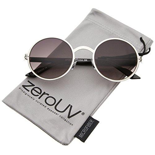 zerouv-lennon-style-modern-thin-metal-frame-cutout-detail-round-sunglasses-50mm-silver-black-lavende