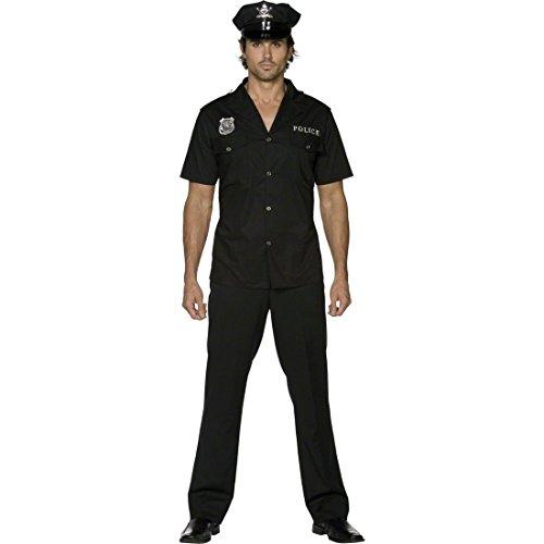 costume-da-poliziotto-vestito-da-spogliarellista-abito-da-agente-sexy