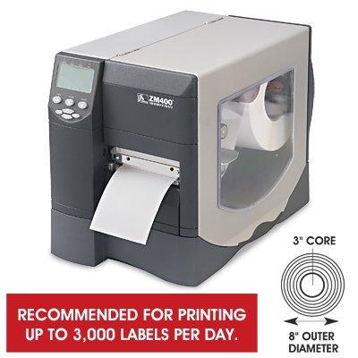 Desktop Printer Cutter front-1057865