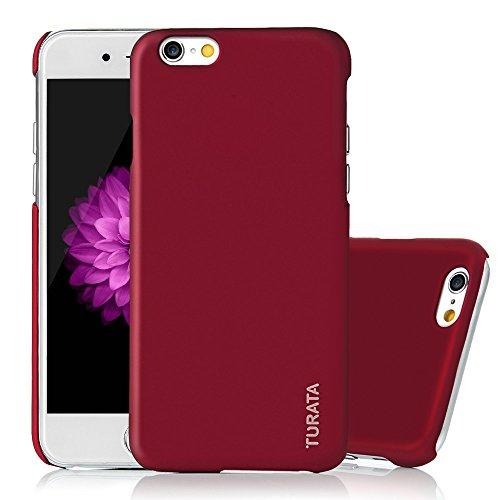 iphone-6s-plus-55-coque-turata-coque-en-huile-de-touche-hyper-comfortable-et-glissante-pour-apple-ip