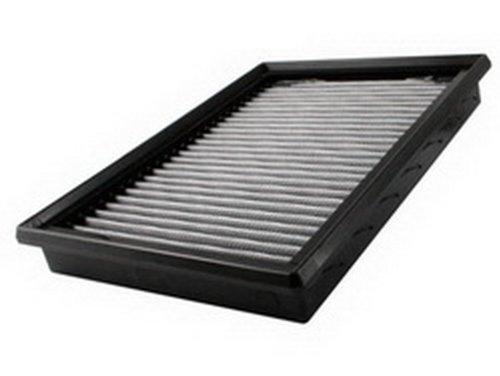 aFe 31-10072 Air Filter