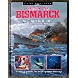 Exploring the Bismarck (A Time Quest Book)