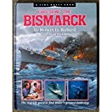 Exploring the Bismarck (A Time Quest Book) (0590442694) by Ballard, Robert D.