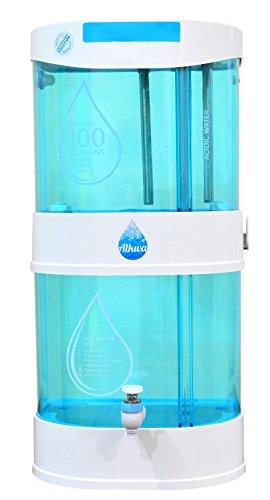 Alkwa 1.0 Water Ionizer