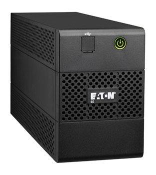 eaton-5e850iusb-a-linea-interattiva-850va-nero