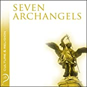 Seven Archangels: Culture & Religion | [iMinds]