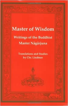an analysis of the writings of budya A critical analysis of the jhanas a critical analysis in the scriptural texts of early buddhism they were instrumental in the buddha's own.