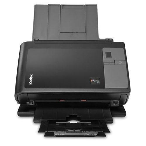 Kodak i2400 A4 Document Scanner