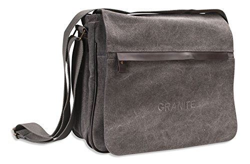 granite-large-waterproof-canvas-messenger-bag-gra-g4-grey