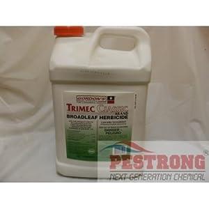 PBI/Gordon Trimec 8811126 Classic Broadleaf Herbicide (Discontinued by Manufacturer)