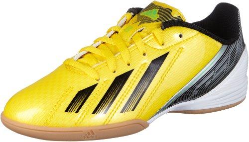 Adidas-Performance-F10-IN-J-G65333-Boys-Football-Boots
