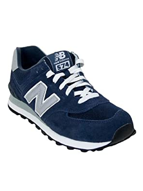 nike air max chaussures phoenix - new balance 574 bleu marine rose