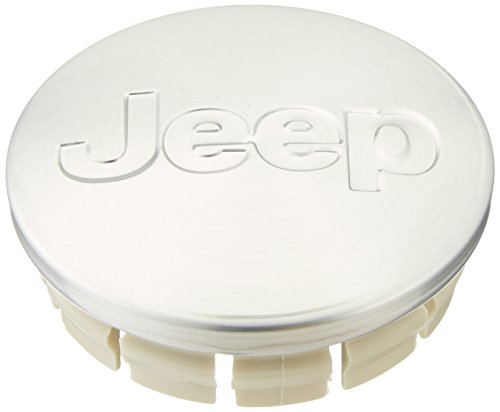 Genuine Chrysler 52090402AA Wheel Center Cap (Center Caps Chrysler compare prices)