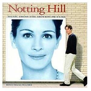 Partager facebook twitter pinterest neuf eur 8 75 quantit - Musique du film coup de foudre a notting hill ...