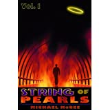 String of Pearls (Volume 1) [A Thriller set in Heaven and Hell]