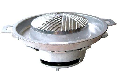 Westinghouse Dishwasher Parts front-628172