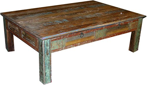 Magnificent Moti Furniture Rainforest 2 Drawer Coffee Table 18 By 40 By Customarchery Wood Chair Design Ideas Customarcherynet