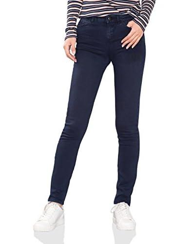 ESPRIT Pantalone 106ee1b025