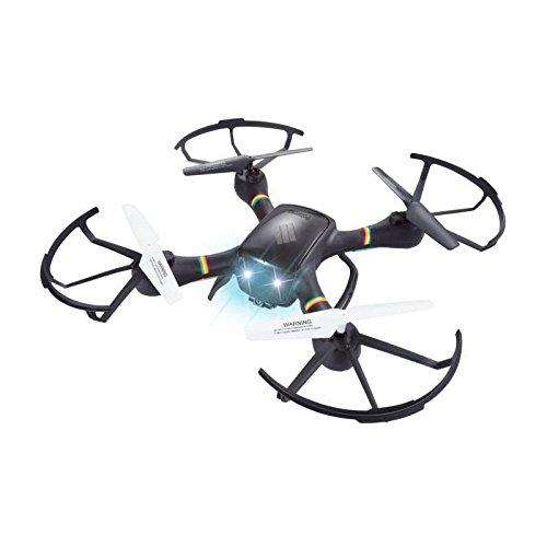 Polaroid Astro Drone radiocommandé avec Caméra