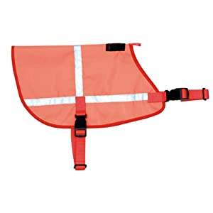 Reflective Vest for Dogs - X Large