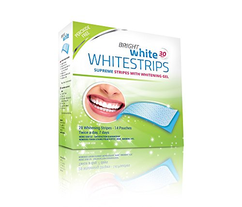 teeth-whitening-strips-28-bright-white-professional-peroxide-free-whitening-strips