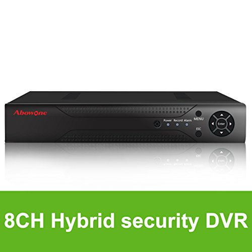 abowone-8ch-1080p-dvr-digital-video-recorder-network-hd-video-recorder-for-security-servillance-syst