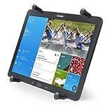 RAM Mount Universal X-Grip Cradle for 12 Inch Tablets (RAM-HOL-UN11U)