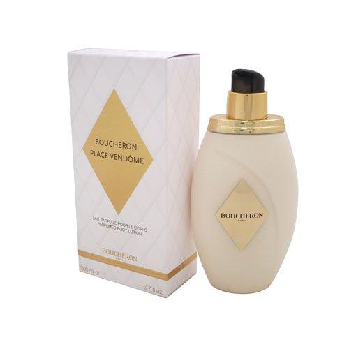boucheron-place-vendome-perfumed-body-lotion-for-women-67-ounce